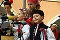 12.8.17 Domazlice Festival 085 (36509943356).jpg