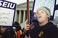 12.ElectionProtest.USSC.WDC.11December2000 (22180973438).jpg