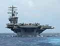 120718-N-WA347-111 USS Nimitz RIMPAC 2012 - July 18, 2012.jpg