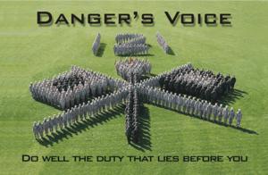 121st Signal Battalion (United States) - Image: 121st Signal Battalion (United States)