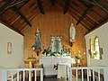 122 Locoal-Mendon Chapelle Sainte-Brigitte.jpg