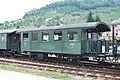 123 Ottenhofen(8036430316).jpg