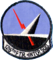 126th-Fighter-Interceptor-Squadron-ADC-WI-ANG.png