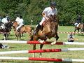 12 Regional Pony Rally in Rudawka Rymanowska.JPG