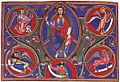 12th-century painters - Bury Bible - WGA15724.jpg