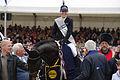 13-04-21-Horses-and-Dreams-Siegerehrung-DKB-Riders-Tour (31 von 46).jpg