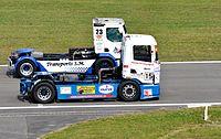 13-07-13 ADAC Truck GP 12.jpg