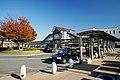 131123 JR Tsuchiyama Station Harima Hyogo pref Japan03s3.jpg