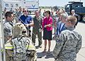 132nd Wing welcomes Gov. Branstad and Lt. Gov. Reynolds for tour of Wing's capabilities 150609-Z-OB216-115.jpg