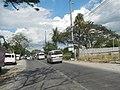 1347Malolos City, Bulacan Roads 11.jpg