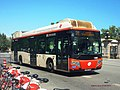 1363 TMB - Flickr - antoniovera1.jpg