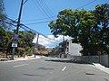137Barangays of Antipolo City 27.jpg