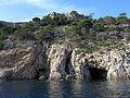 137 Cova de Cala Bona (Tossa de Mar).JPG