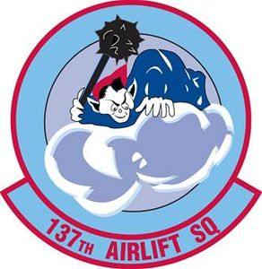 137th Airlift Squadron emblem.jpg