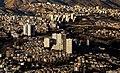 13991102000755637468552344313938 اولین هوای پاک زمستانی در تهران.jpg