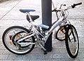 14-08-27-fahrrad-nokia-handy.jpg