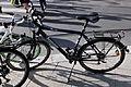 14-09-02-fahrrad-oslo-46.jpg