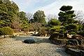 140112Kijo Park Kariya Aichi pref Japan12s3.jpg