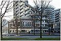 140307 BZ gebouw 2047 (13081258565).jpg