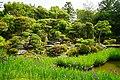 140531 Hokkeji Nara Japan11s3.jpg
