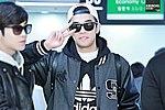141023 김포공항 출국 포커즈 진온 3.jpg