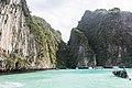 144 หมู่ 7 Tambon Ao Nang, Amphoe Mueang Krabi, Chang Wat Krabi 81000, Thailand - panoramio (159).jpg