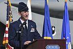 144th FW change of command 160402-Z-AH552-096.jpg