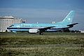 145cp - Maersk Air Boeing 737-5L9, OY-APH@CDG,11.08.2001 - Flickr - Aero Icarus.jpg