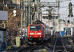 146 282 Köln Hauptbahnhof 2015-12-17-01.JPG