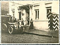 14 Keizer Willem II.jpg