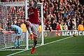 14 Ramsey goal celebrations IMG 3783 (38012096206).jpg