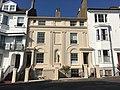 14 and 15, Victoria Road, Brighton 1381082.jpg