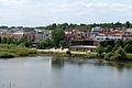 15-06-07-Schwerin-RalfR-n3s 7756.jpg