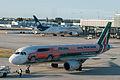 15-07-11-Flughafen-Paris-CDG-RalfR-N3S 8818.jpg
