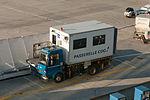 15-07-11-Flughafen-Paris-CDG-RalfR-N3S 8841.jpg
