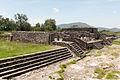 15-07-13-Teotihuacán-RalfR-N3S 9262.jpg