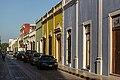 15-07-15-Centro histórico de San Francisco de Campeche-RalfR-WMA 0800.jpg