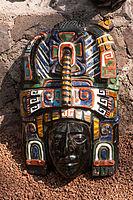 15-07-20-Souvenierladen-in-Teotihuacan-RalfR-N3S 9375.jpg