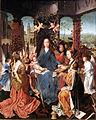 1517 Südniederländisch Die mystische Vermählung der hl. Katharina anagoria.JPG
