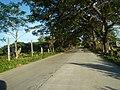 1518Franciso Viola Highway San Rafael Bulacan 07.jpg