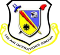 152d Air Operations Group -Emblem.png