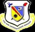 152d Air Operations Group -Emblem.png