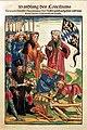 1536 Verbrennung des Hieronymus von Prag anagoria.JPG