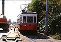 153L21210986 100 Jahre Bahnhof Floridsdorf, Sonderfahrt, Brünnerstrasse, Typ Z 4208.jpg