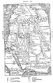 1550 Africa Ramusio Delle Navigationi vol1.png