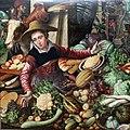 1567 Aertsen Marktfrau am Gemuesestand anagoriaFXD.jpg