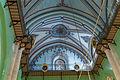 16-03-31-Hebron-Altstadt-RalfR-WAT 5741.jpg