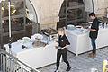 16-04-01-Hackathon-Jerusalem-Hanse-House-WAT 5824.jpg