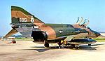 165th Tactical Reconnaissance Squadron - McDonnell RF-4C-25-MC Phantom 65-0851.jpg