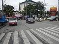 1668San Mateo Rizal Church Aranzazu Landmarks 02.jpg